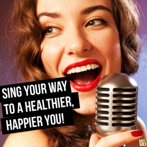 blog-sing-for-your-health-memd-300x300
